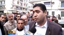 mdj-algerie-opposition